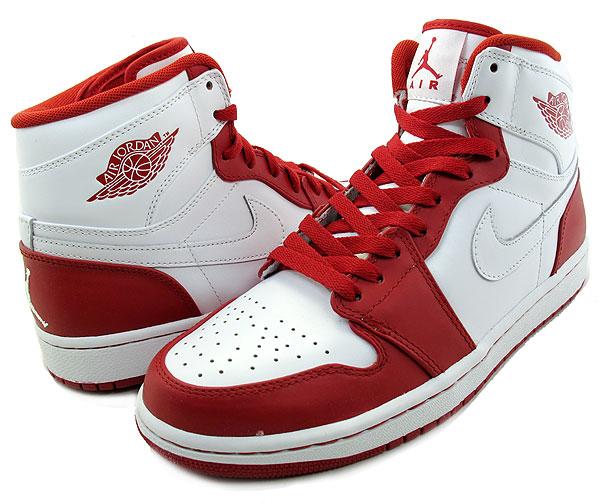 air-jordan-retro-1-high-color-pack-white-varsity-red-01.jpg