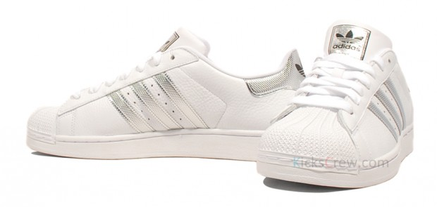 adidas superstar 2 bling